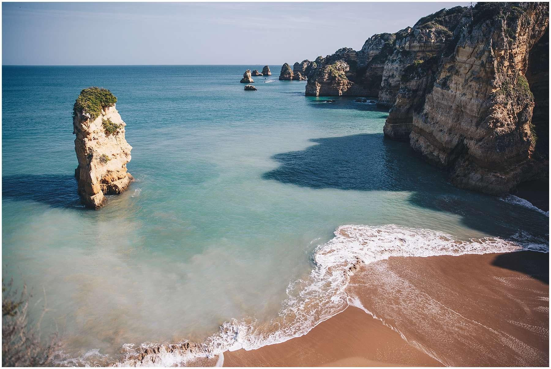 Portugal Lagos_0081.jpg