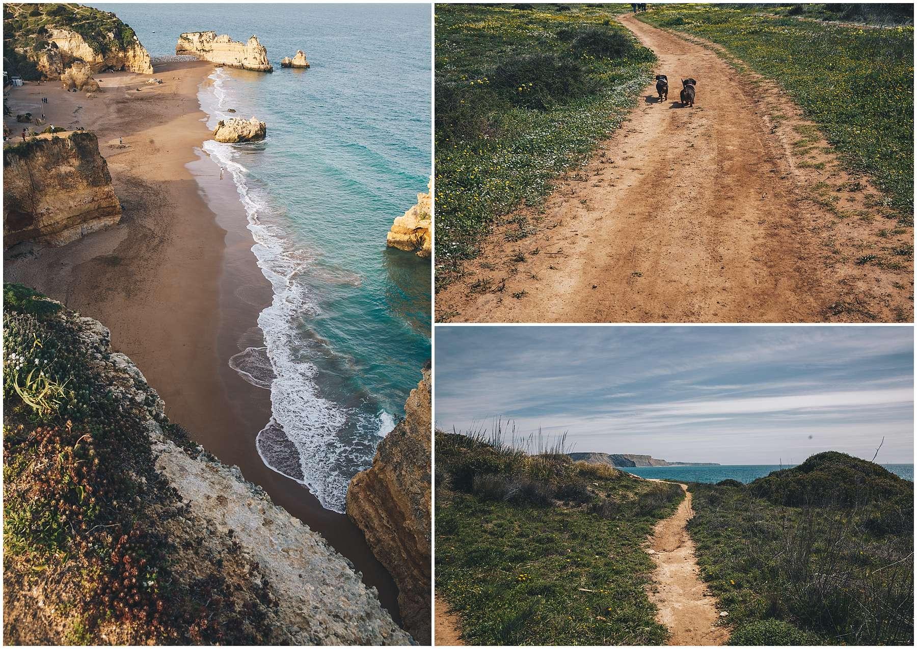 Portugal Lagos_0084.jpg