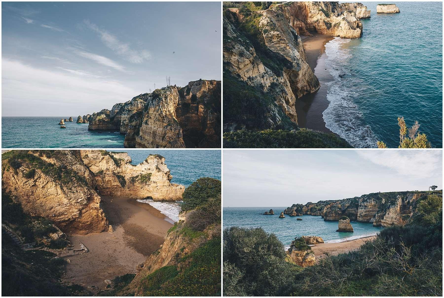 Portugal Lagos_0086.jpg
