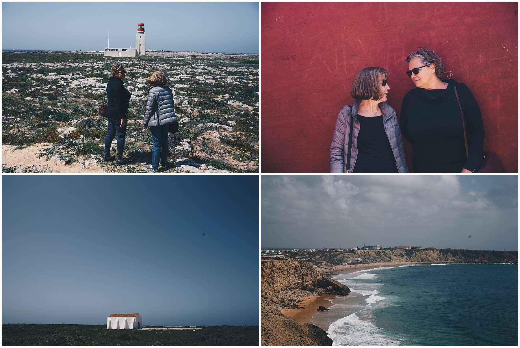 Portugal Lagos_0088.jpg