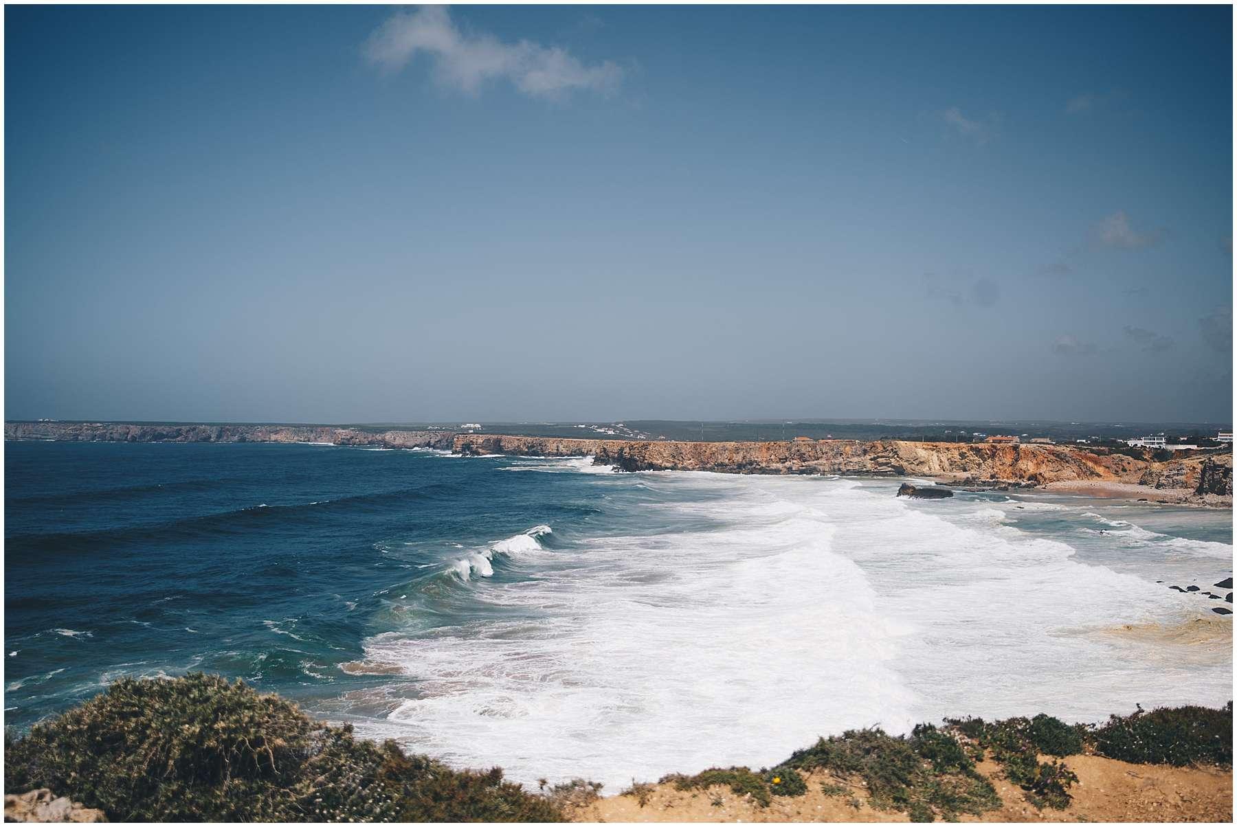 Portugal Lagos_0089.jpg