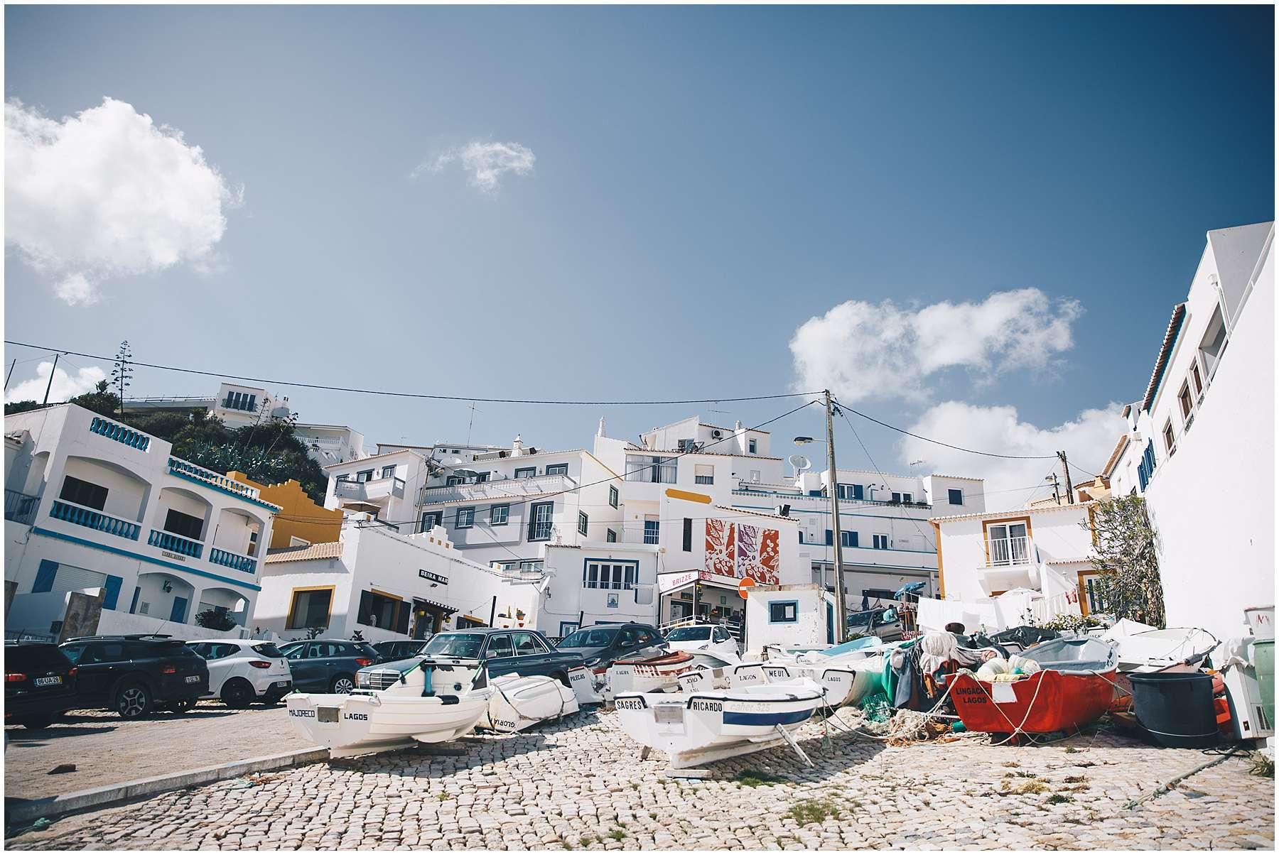 Portugal Lagos_0091.jpg