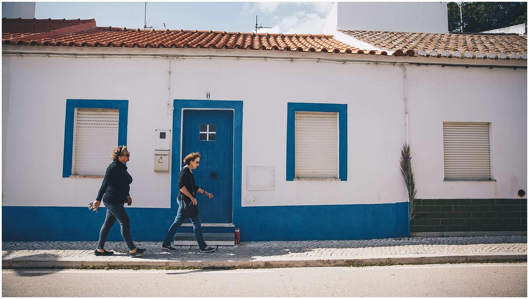 Portugal Lagos_0092.jpg