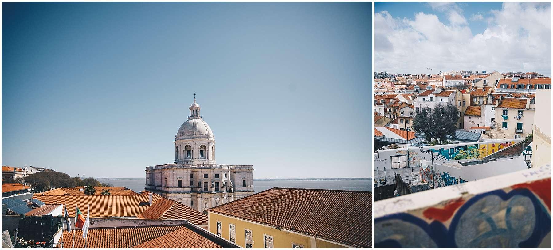 Portugal Lisbon_0004.jpg