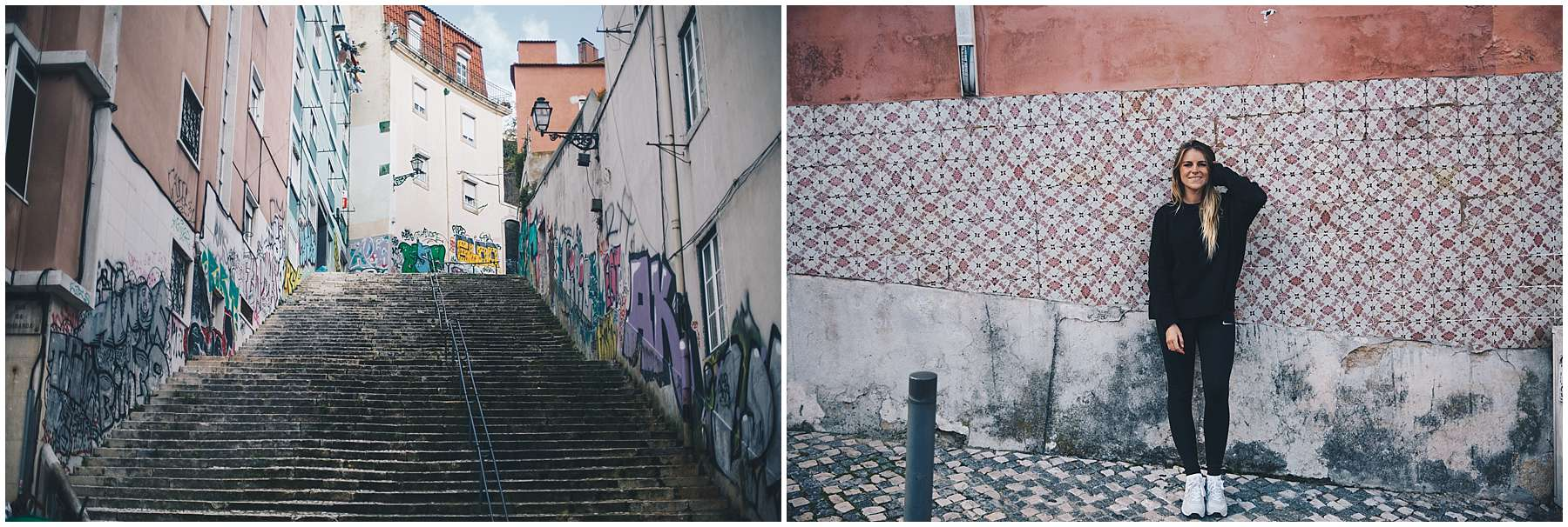 Portugal Lisbon_0006.jpg