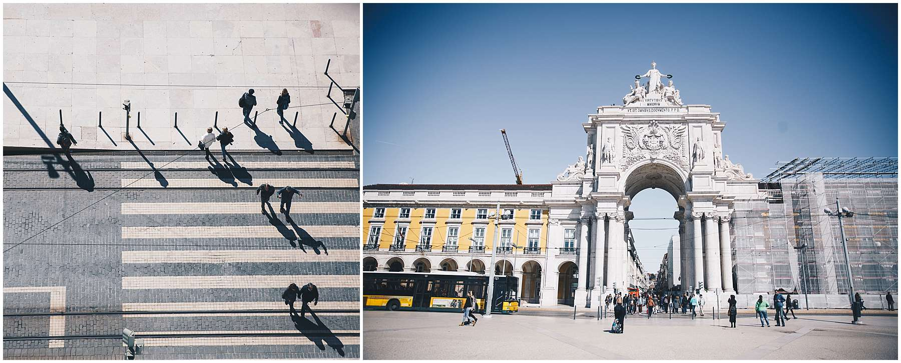 Portugal Lisbon_0013.jpg