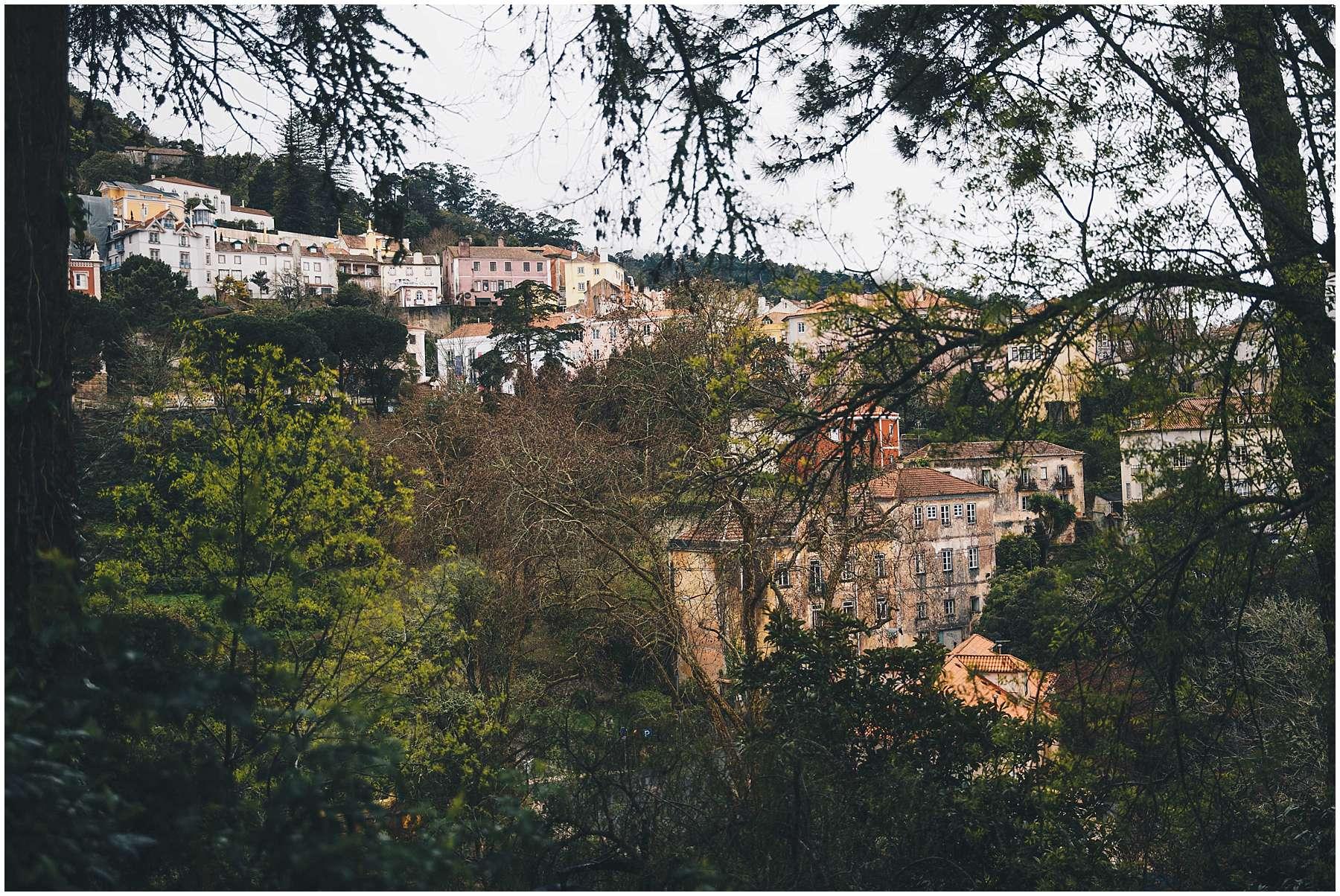 Portugal Lisbon_0025.jpg