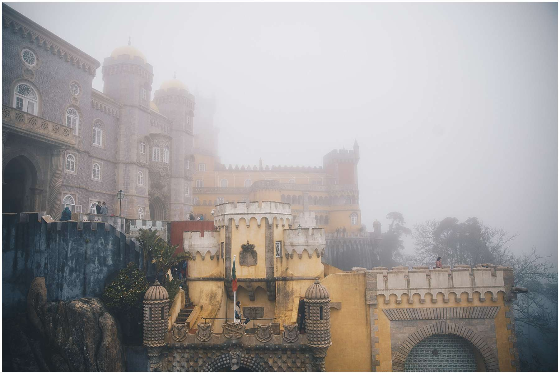 Portugal Lisbon_0026.jpg