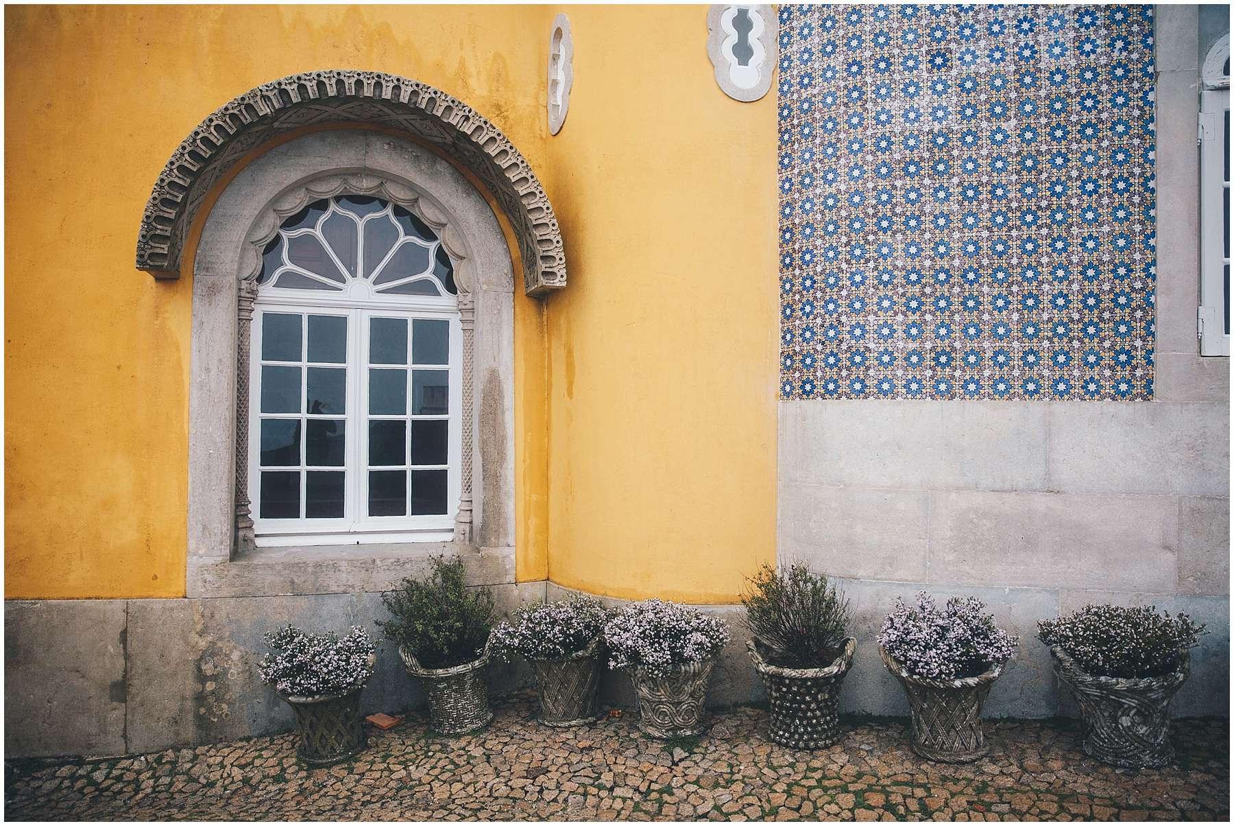 Portugal Lisbon_0027.jpg