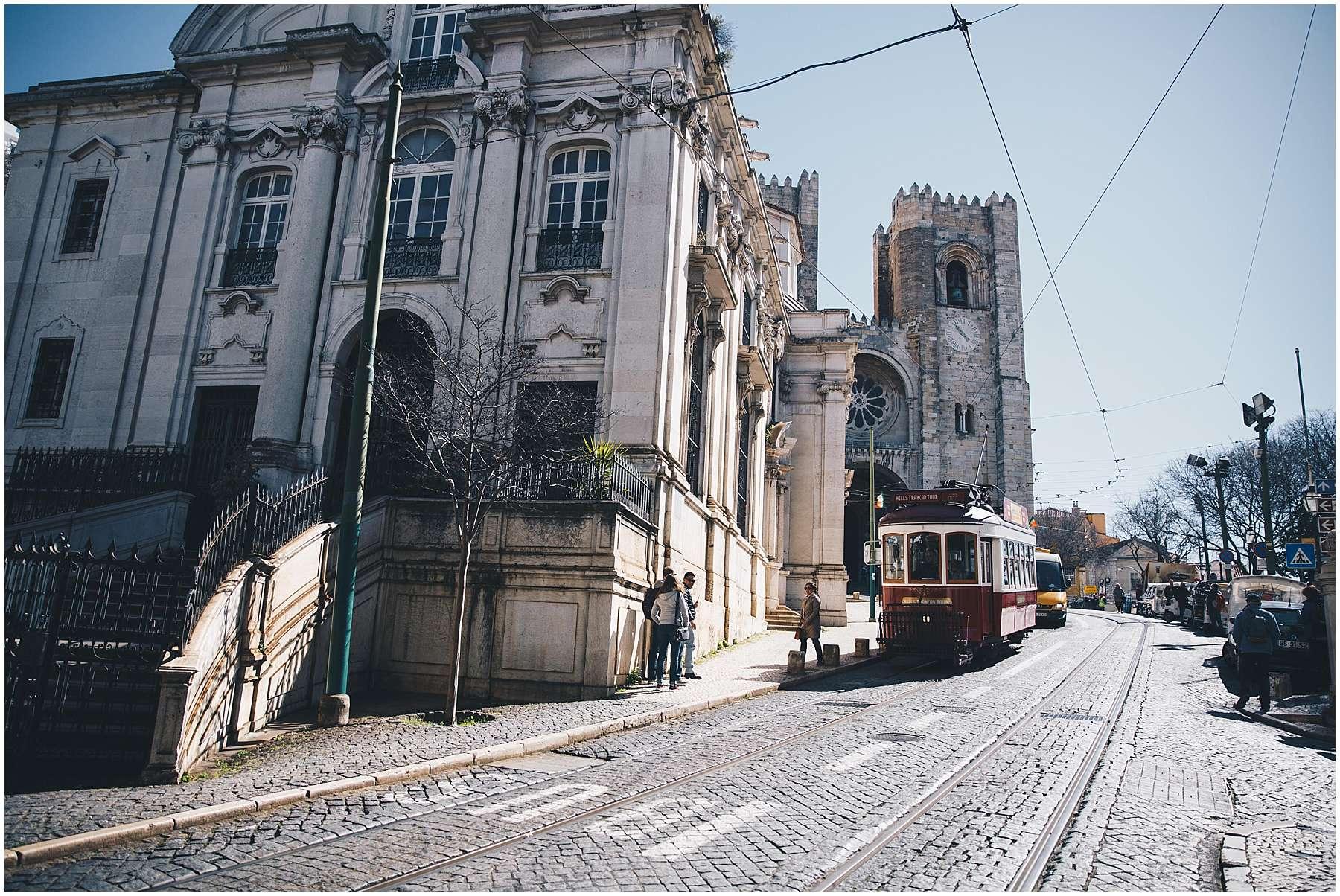 Portugal Lisbon_0030.jpg