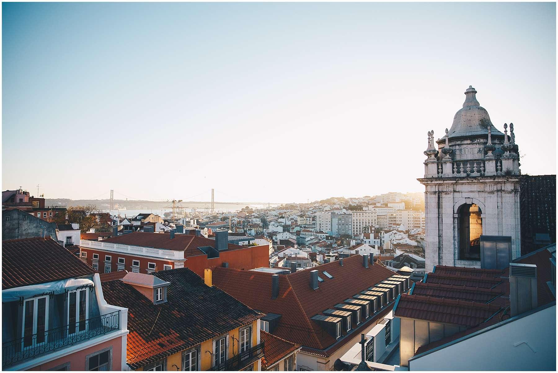 Portugal Lisbon_0031.jpg