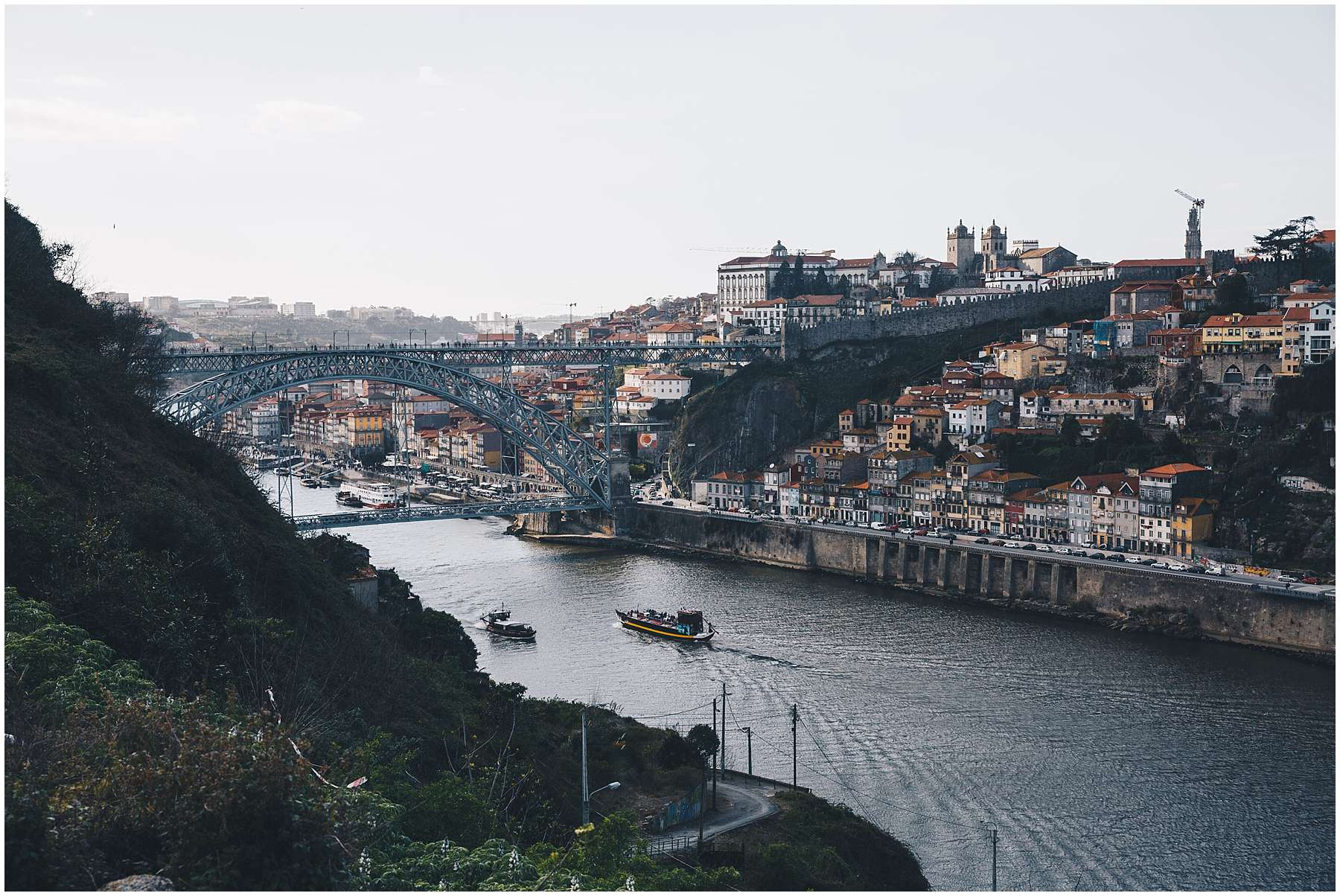 Portugal Porto_0039.jpg