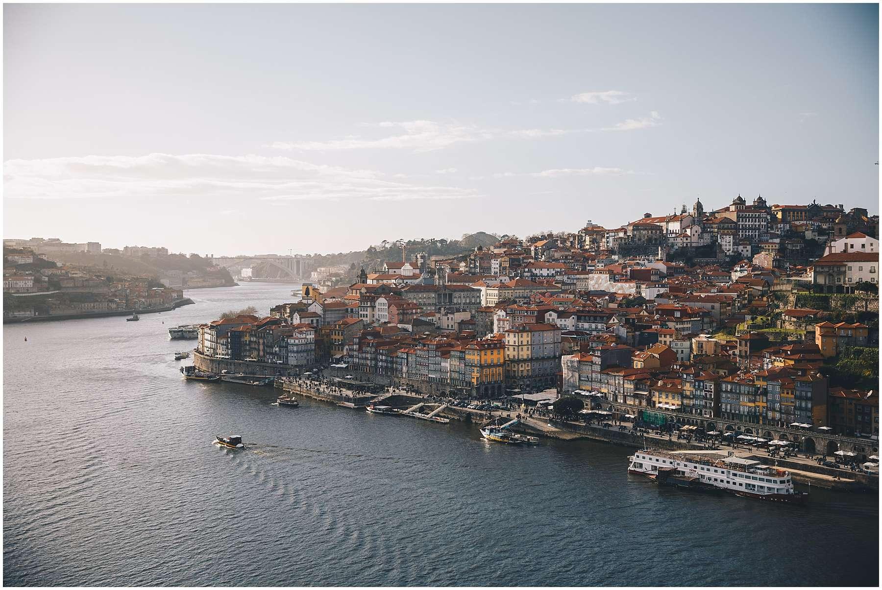 Portugal Porto_0041.jpg