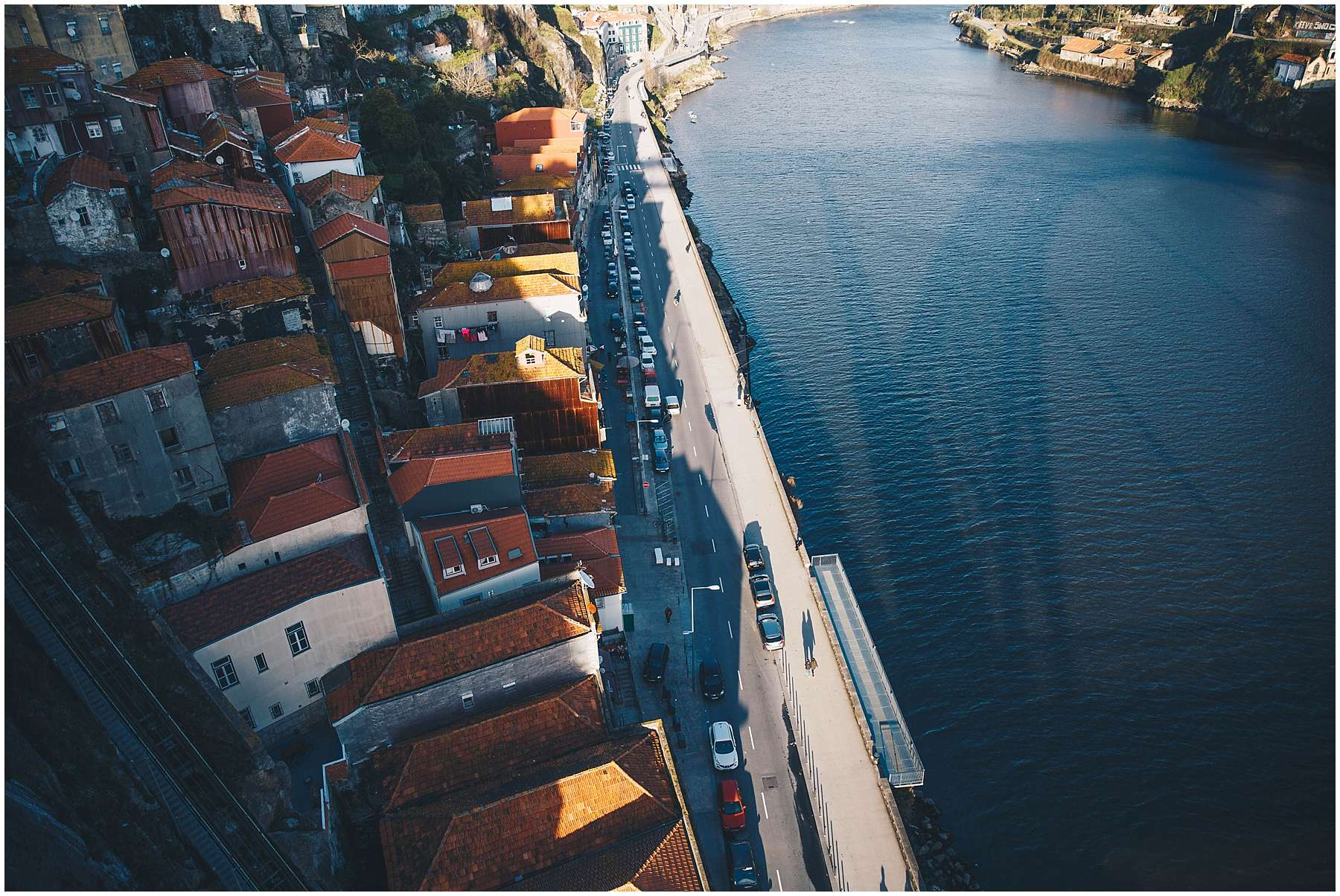 Portugal Porto_0044.jpg