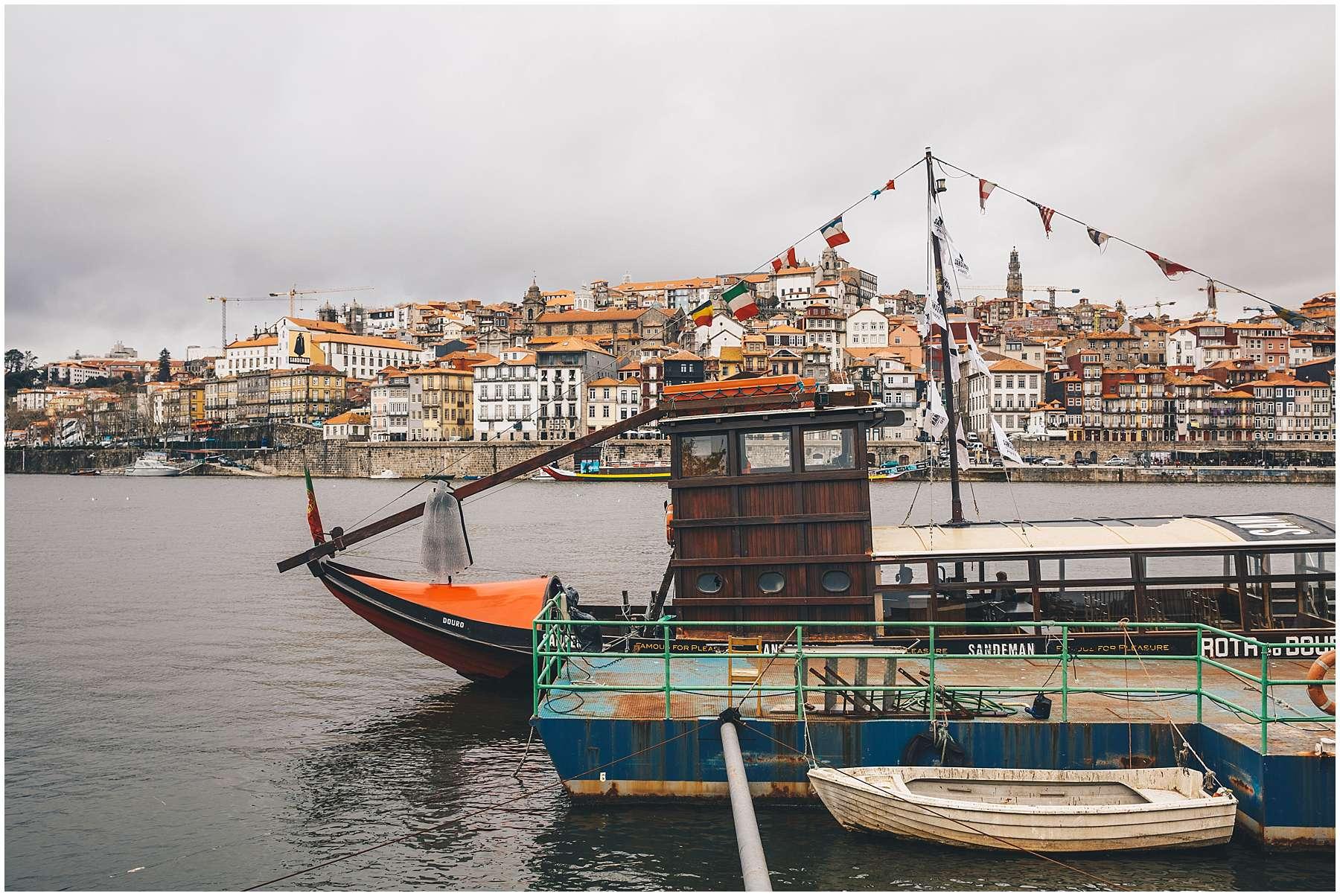 Portugal Porto_0052.jpg