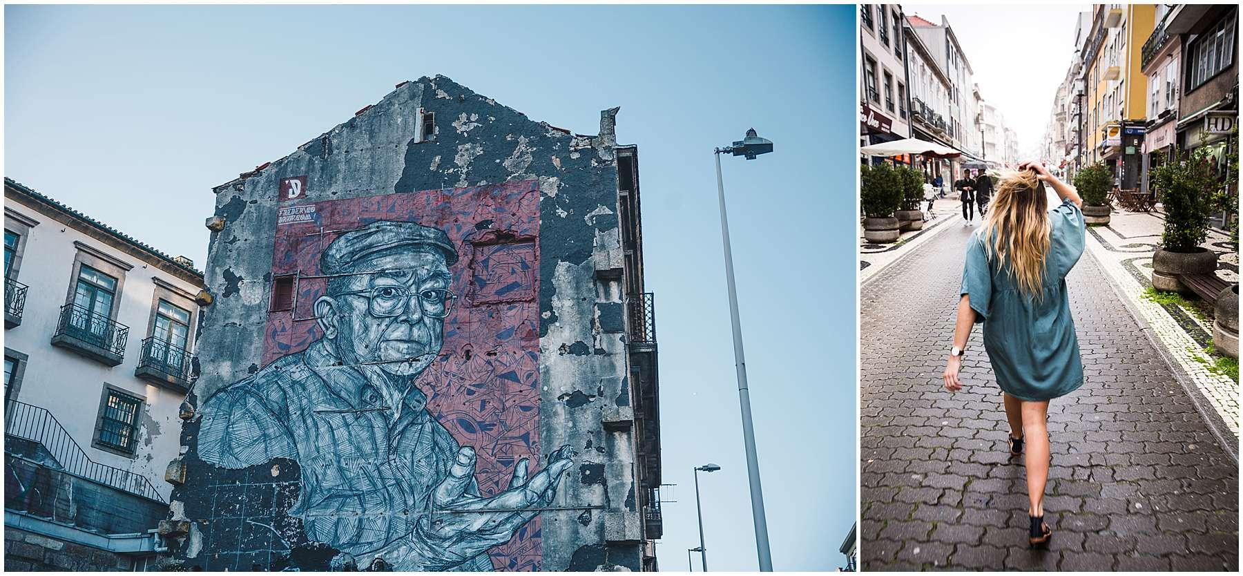 Portugal Porto_0053.jpg