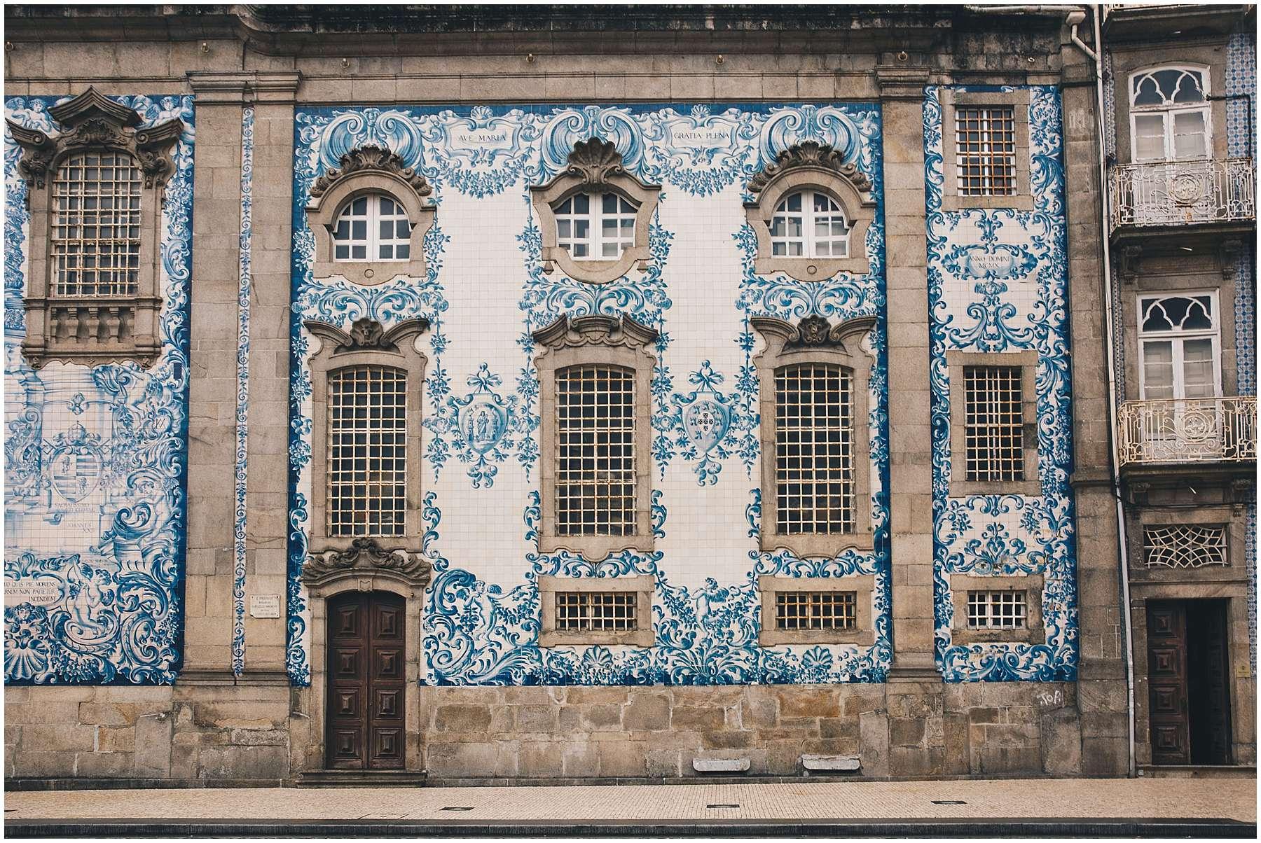 Portugal Porto_0054.jpg