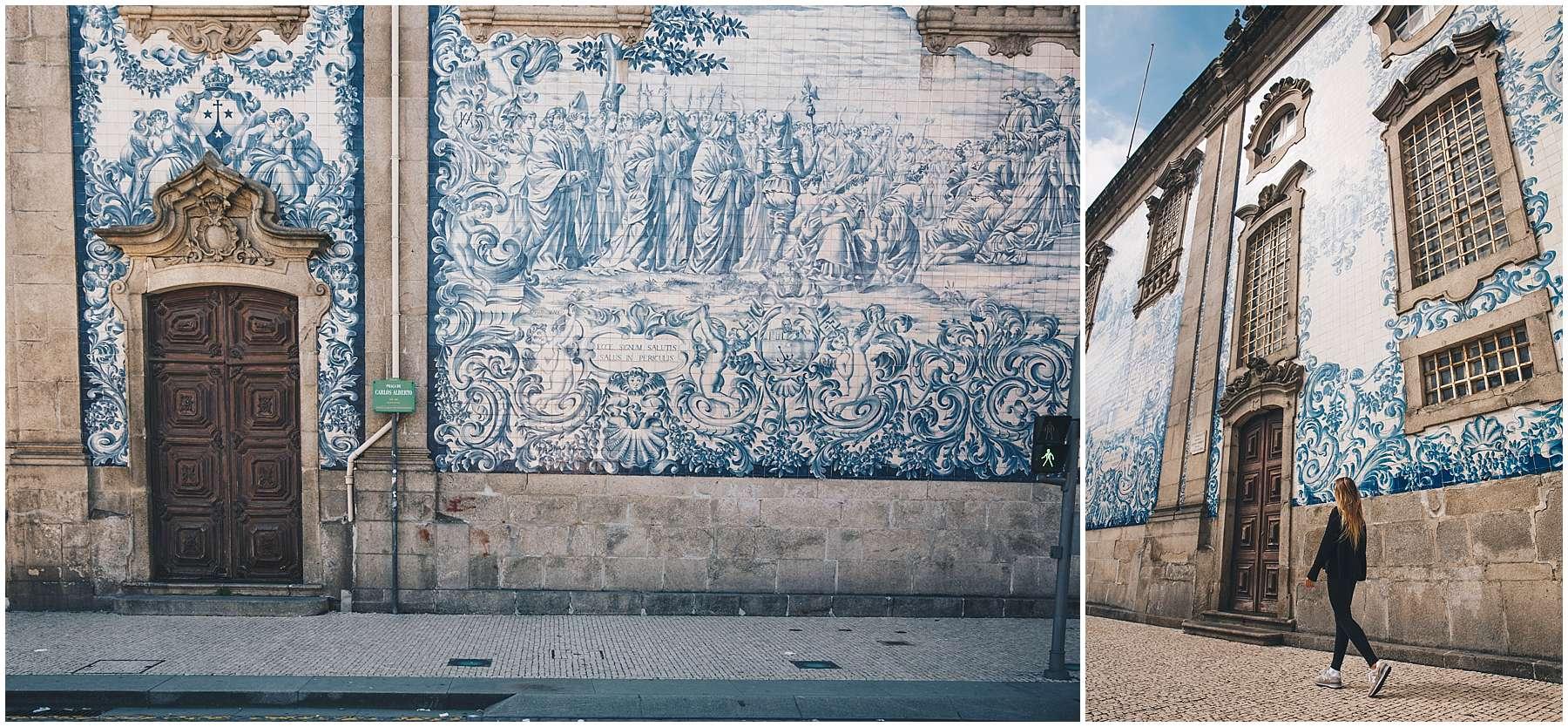 Portugal Porto_0055.jpg