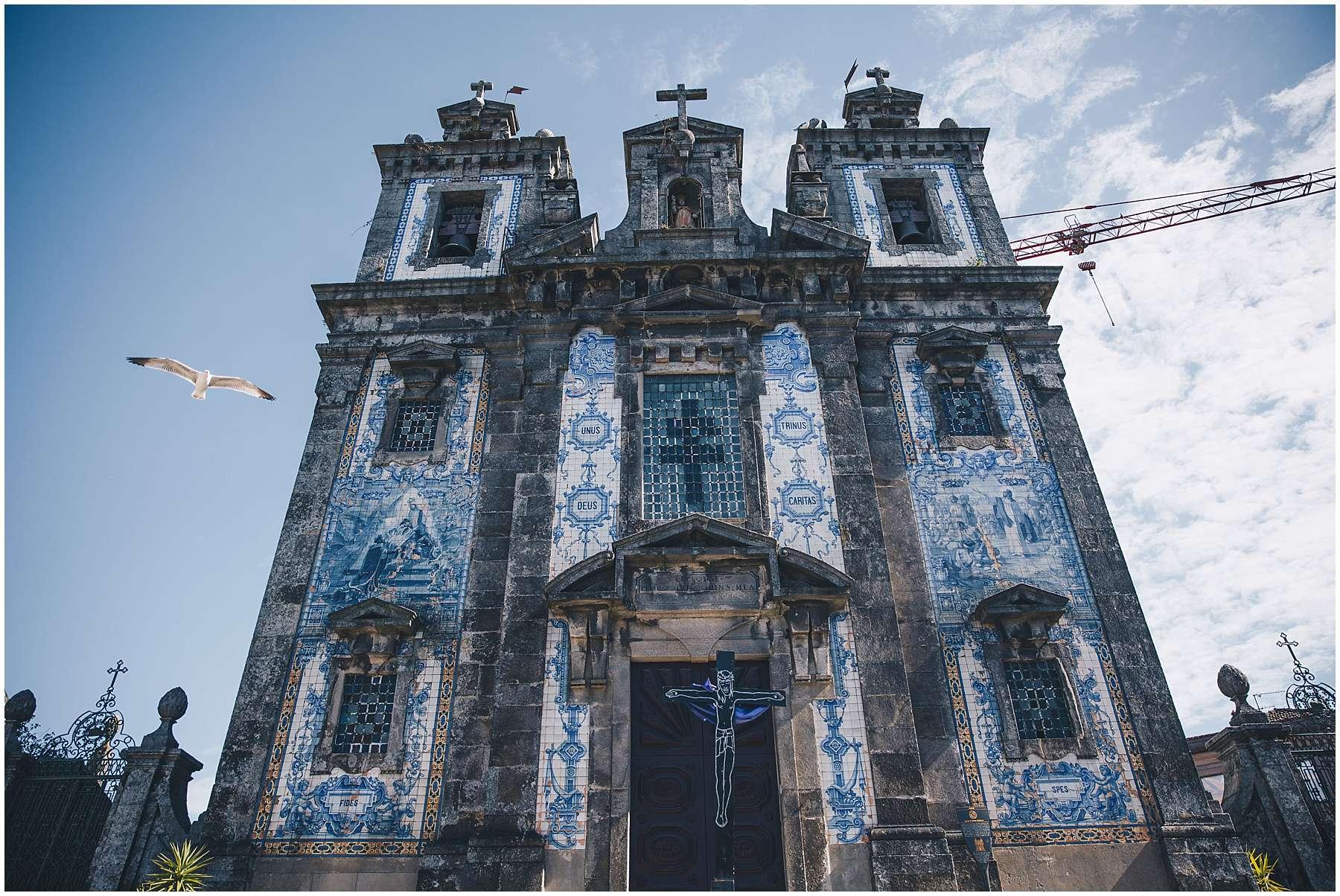 Portugal Porto_0057.jpg