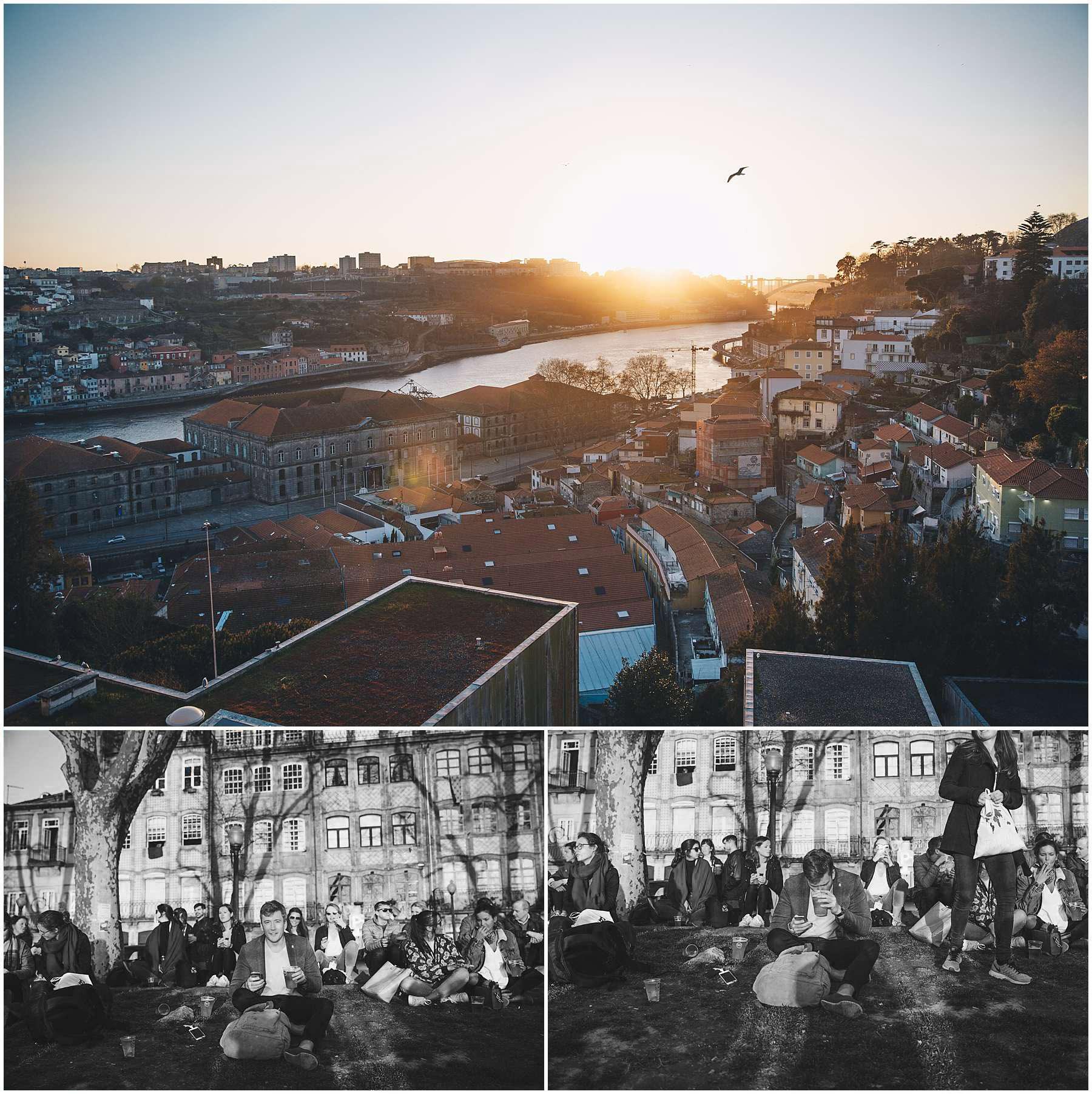 Portugal Porto_0065.jpg