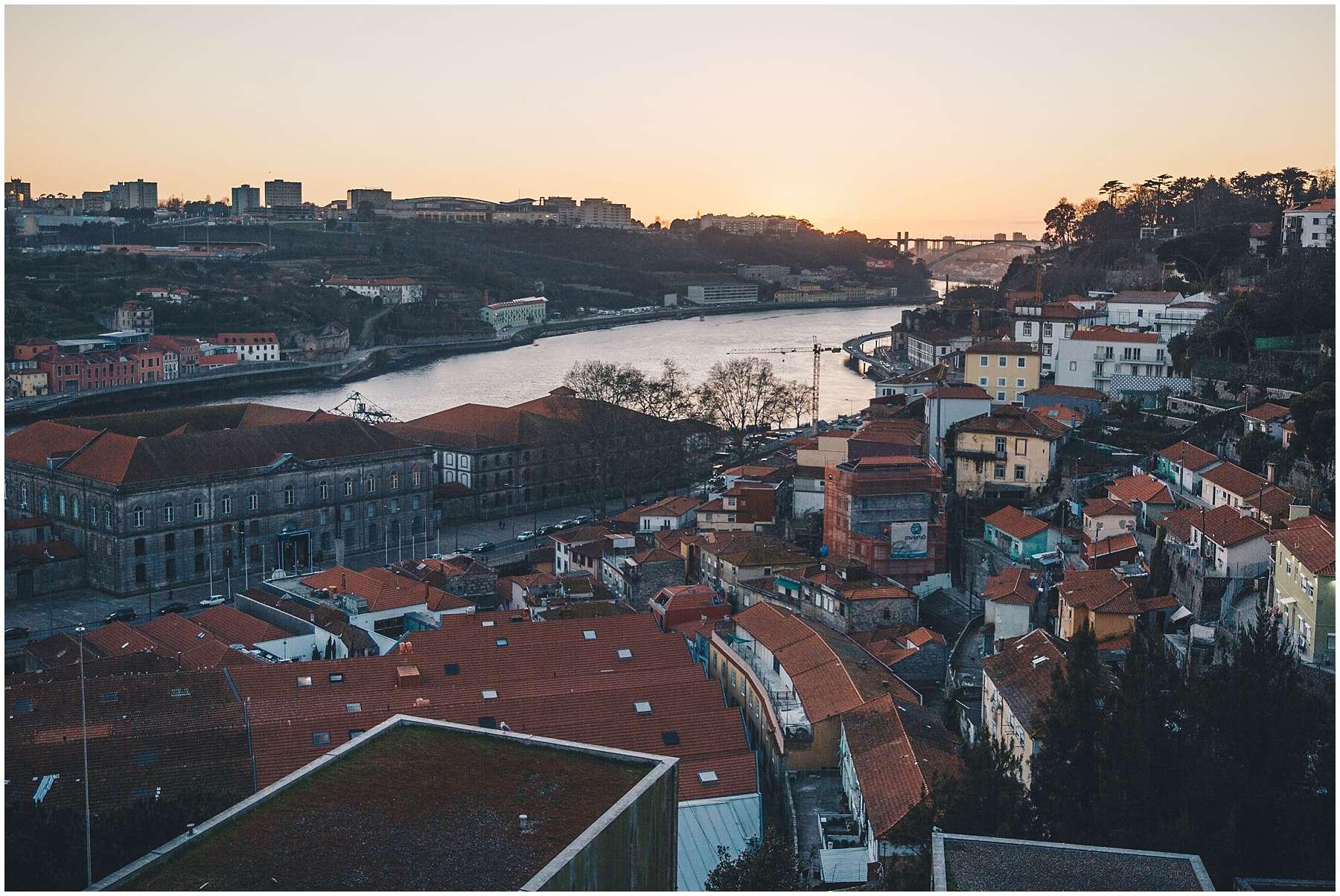 Portugal Porto_0066.jpg