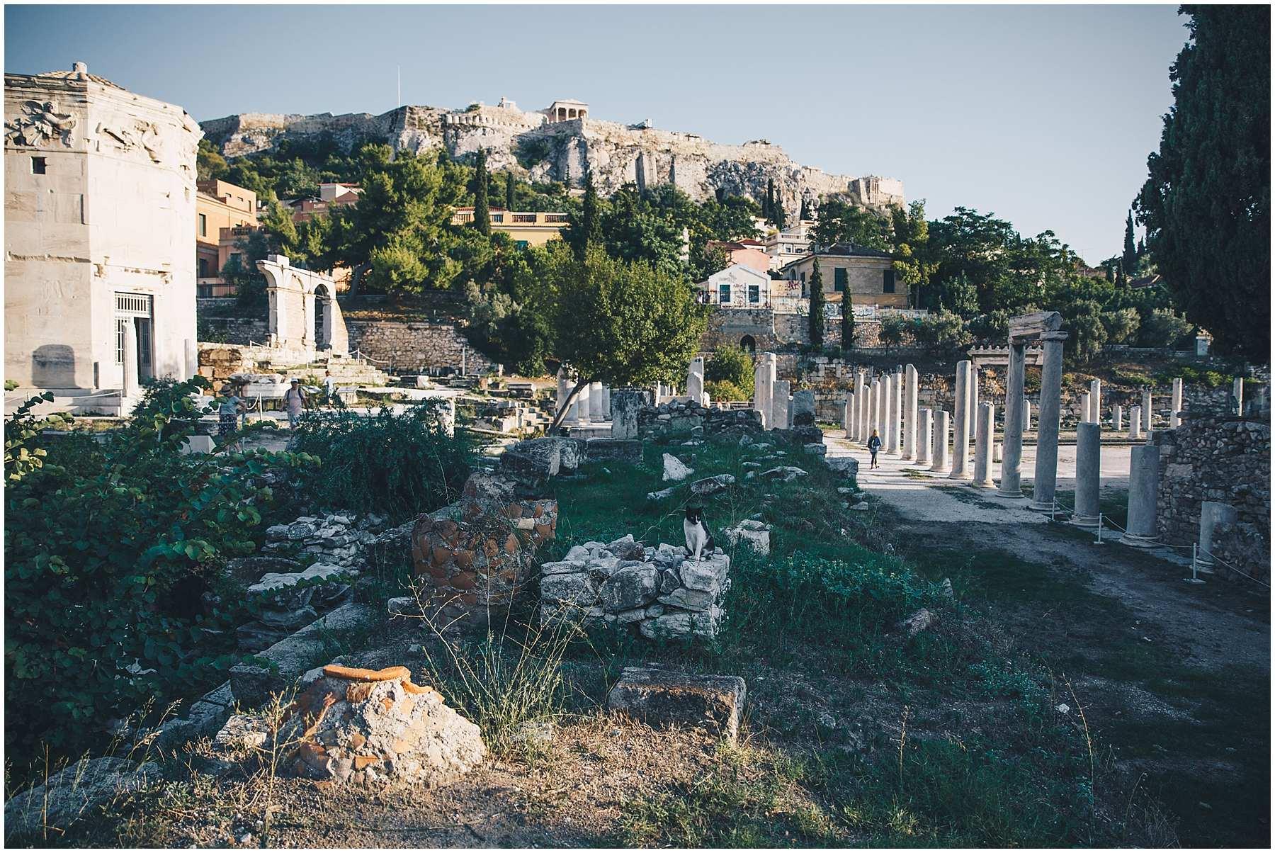 Greece_0001.jpg