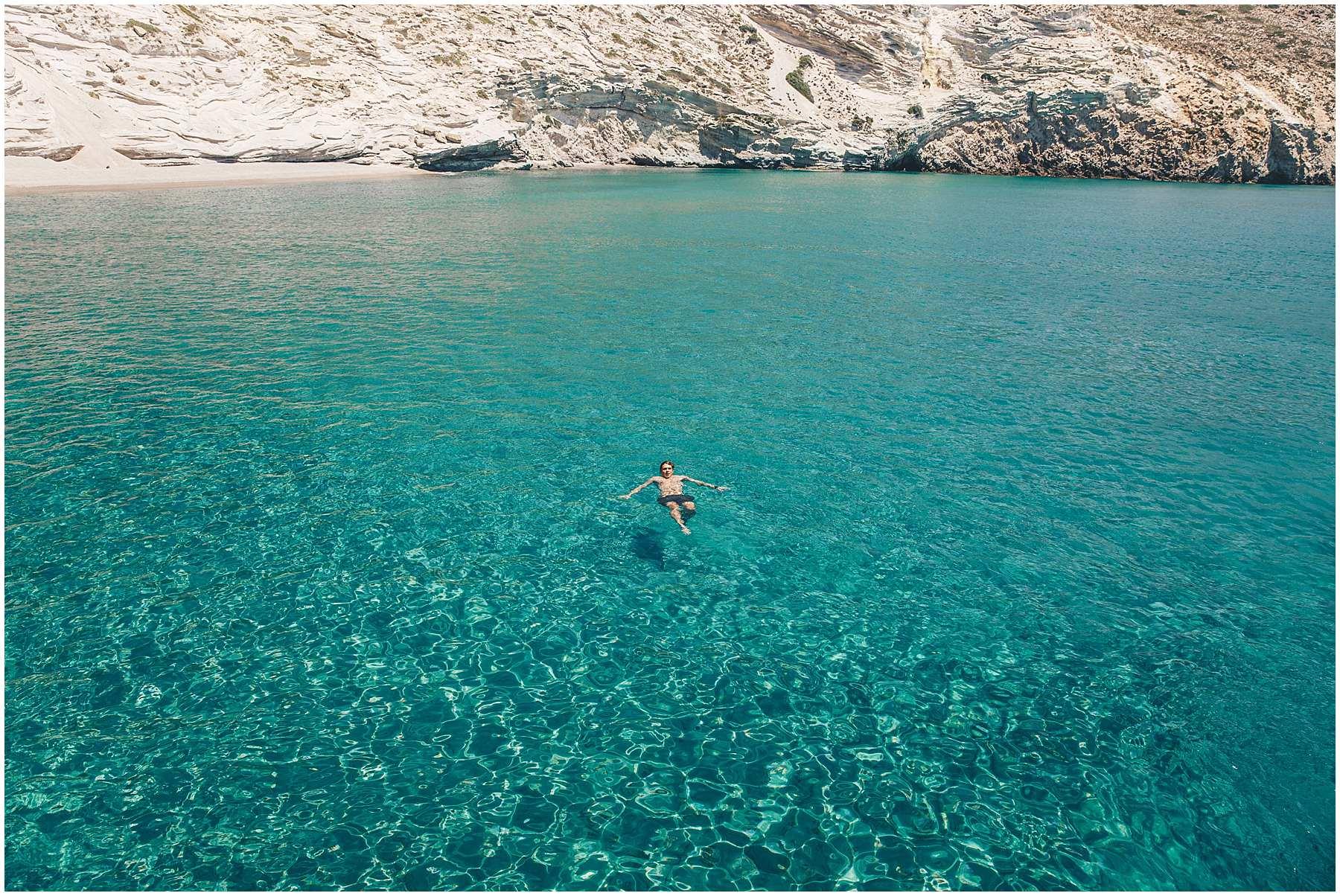 Greece_0004.jpg