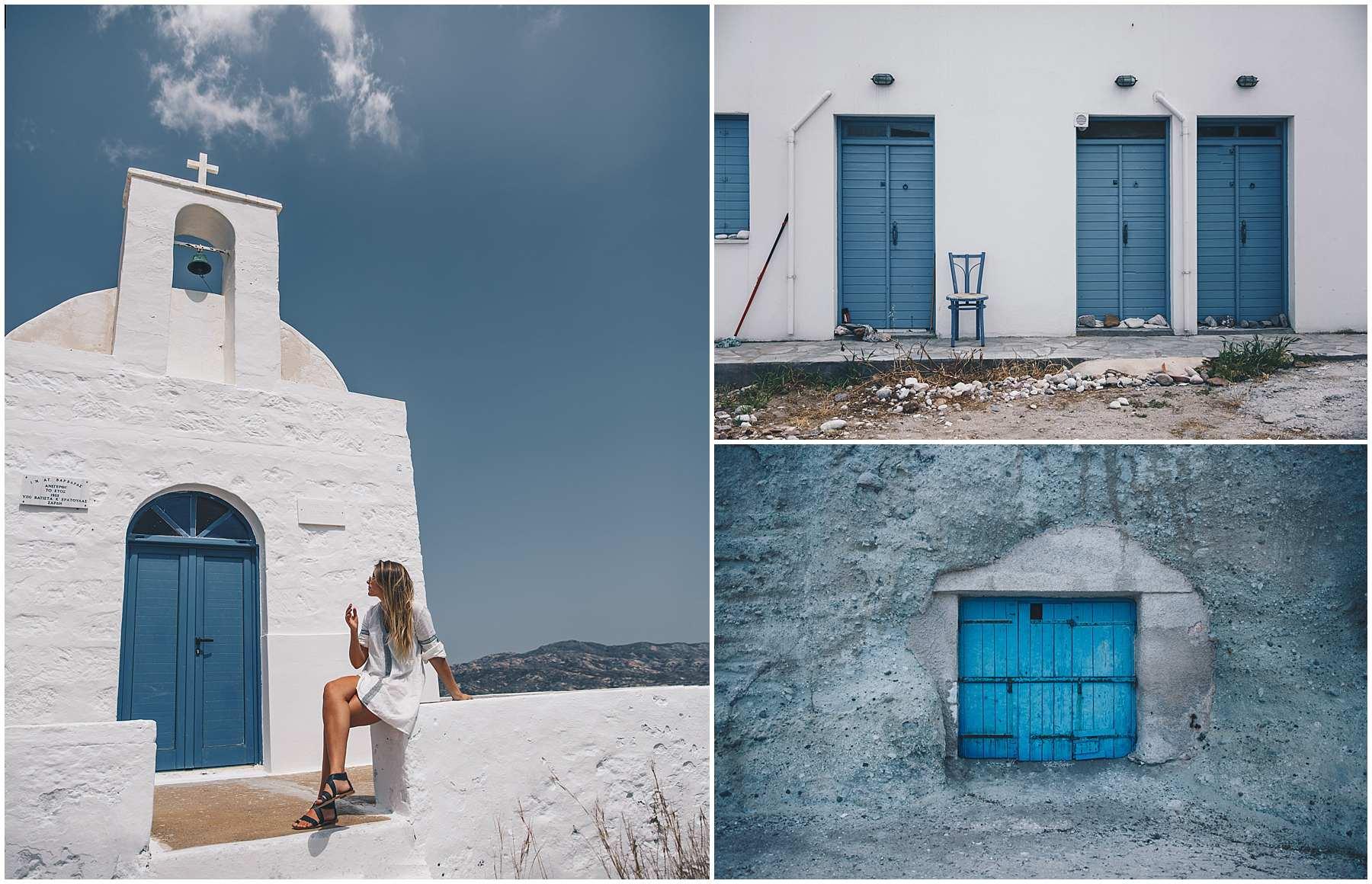 Greece_0005.jpg