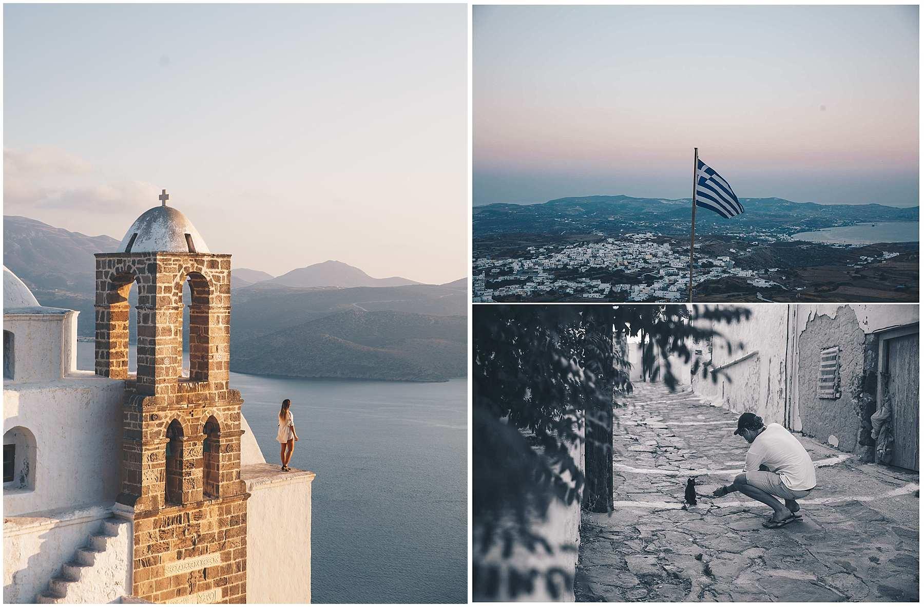 Greece_0009.jpg