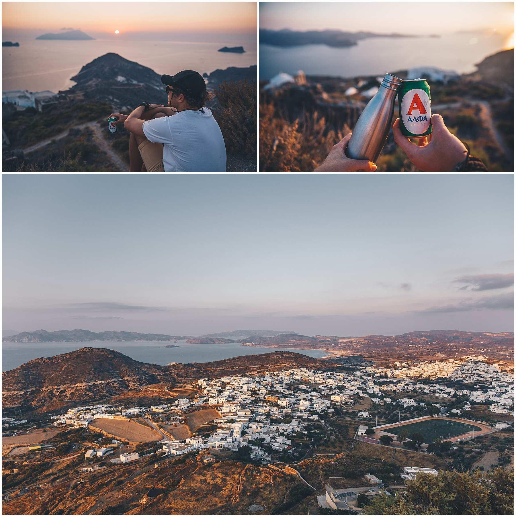 Greece_0010.jpg