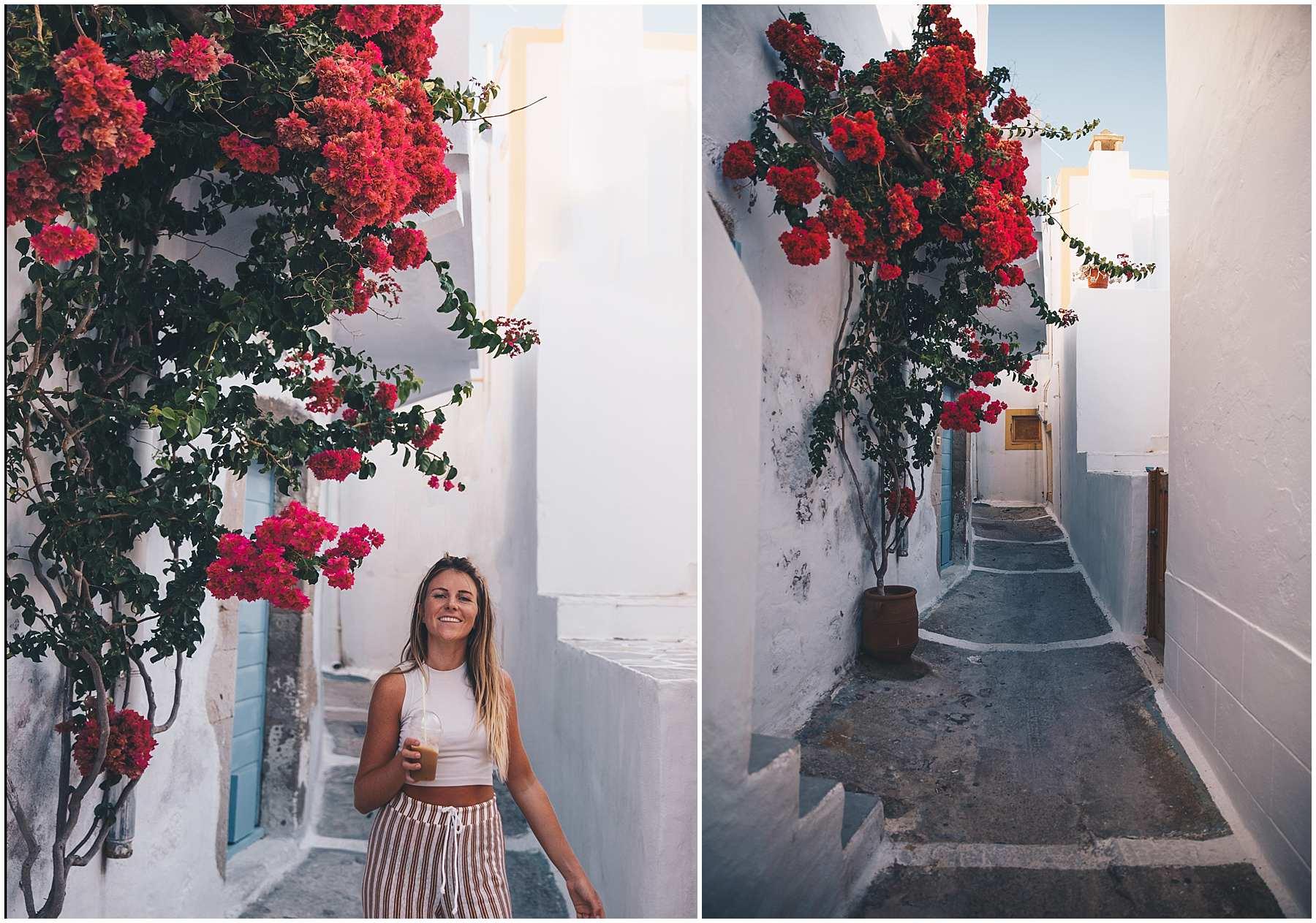 Greece_0014.jpg
