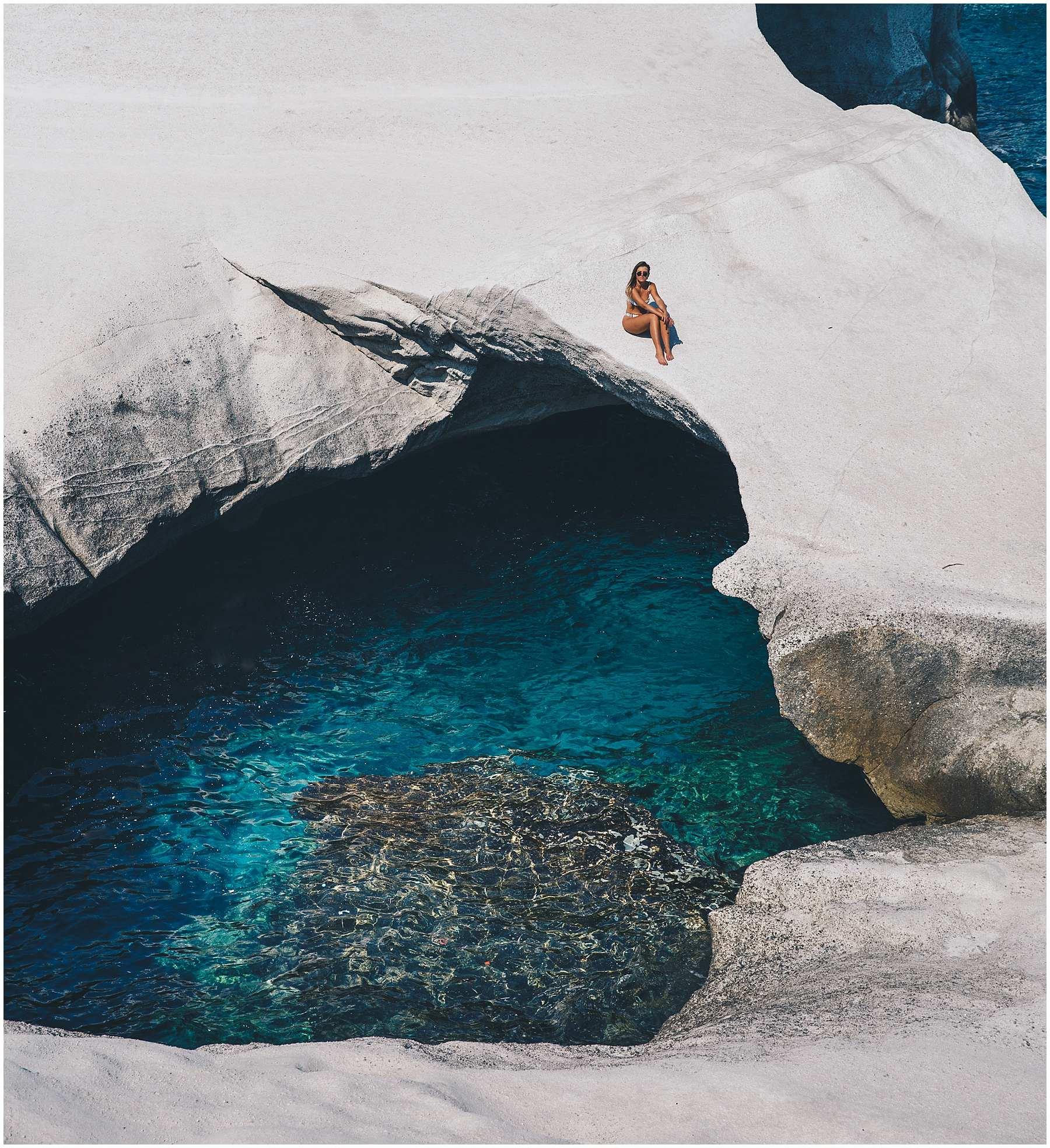 Greece_0015.jpg