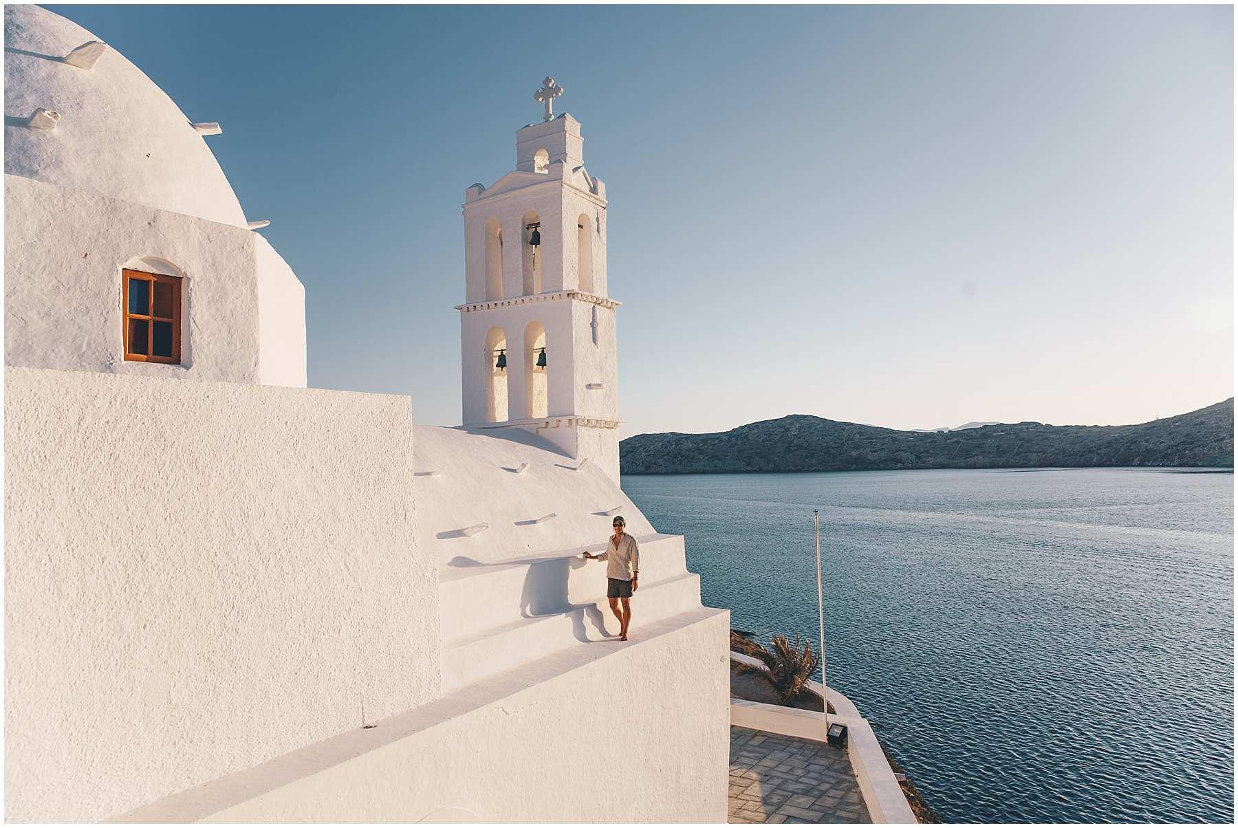 Greece_0034.jpg