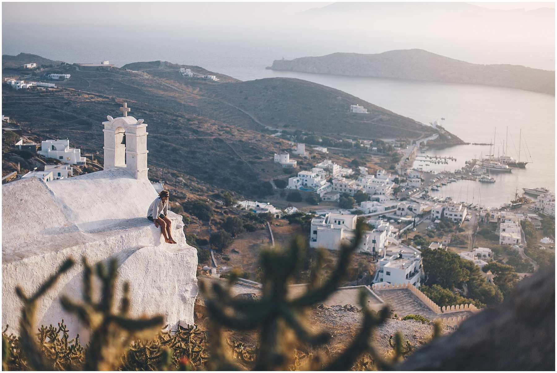 Greece_0037.jpg