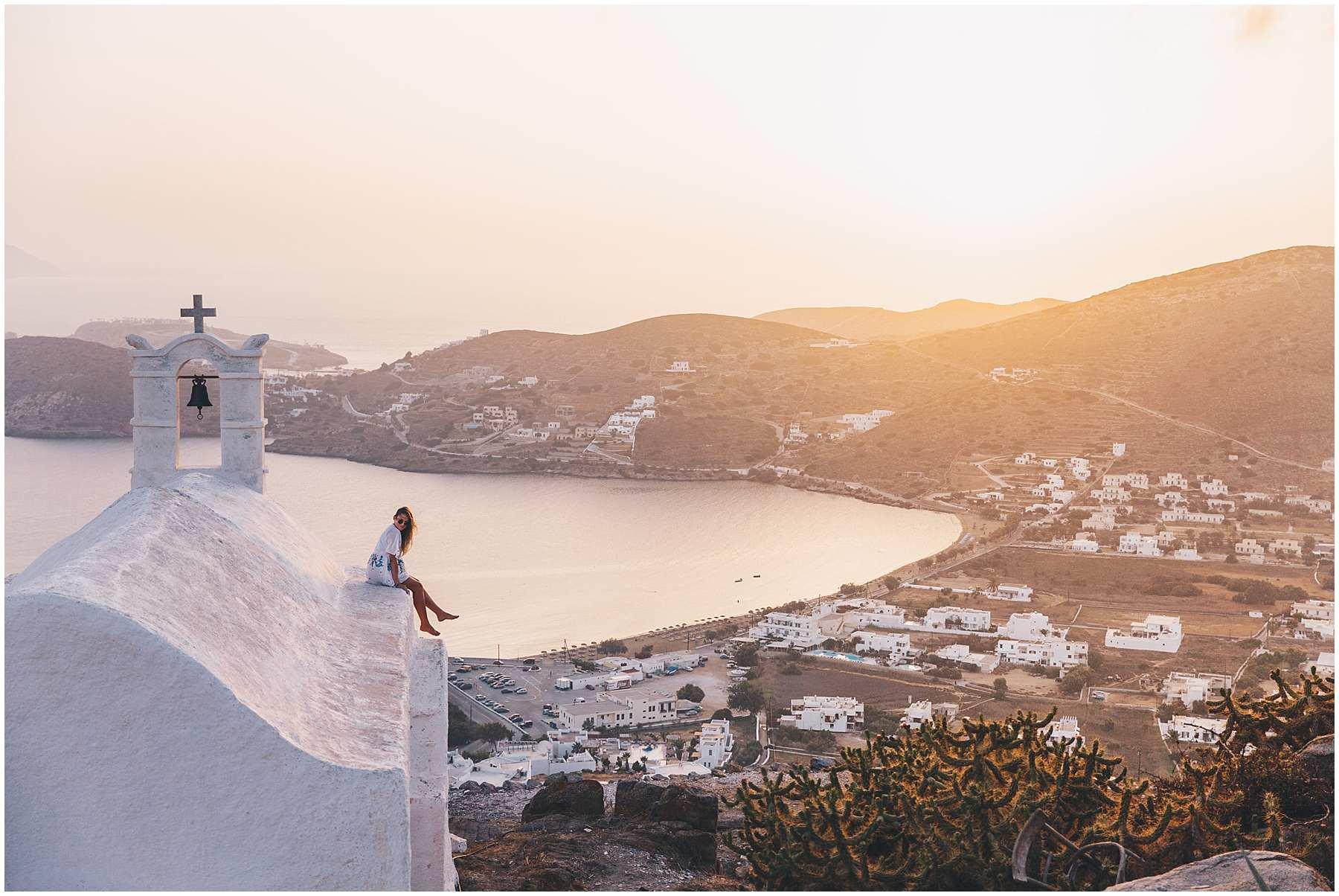 Greece_0038.jpg
