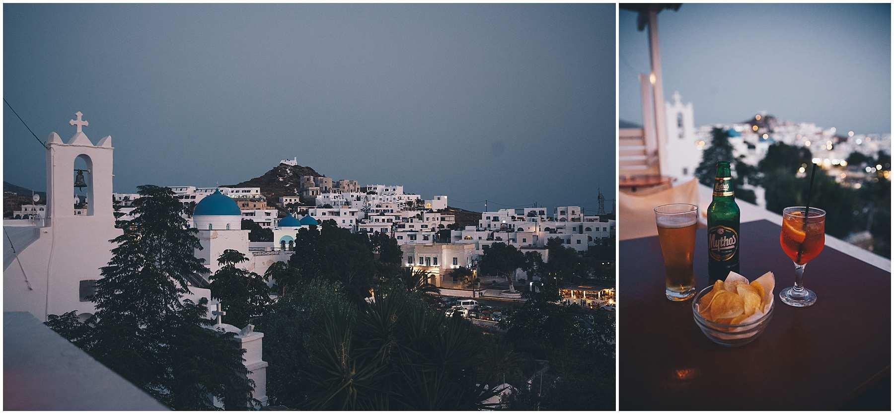 Greece_0043.jpg