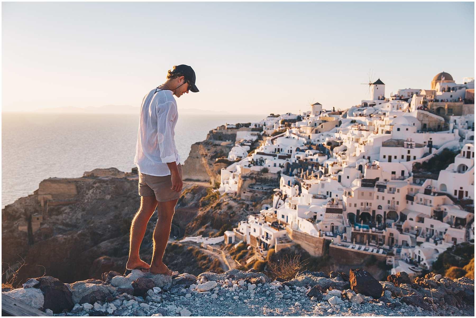 Greece_0046.jpg