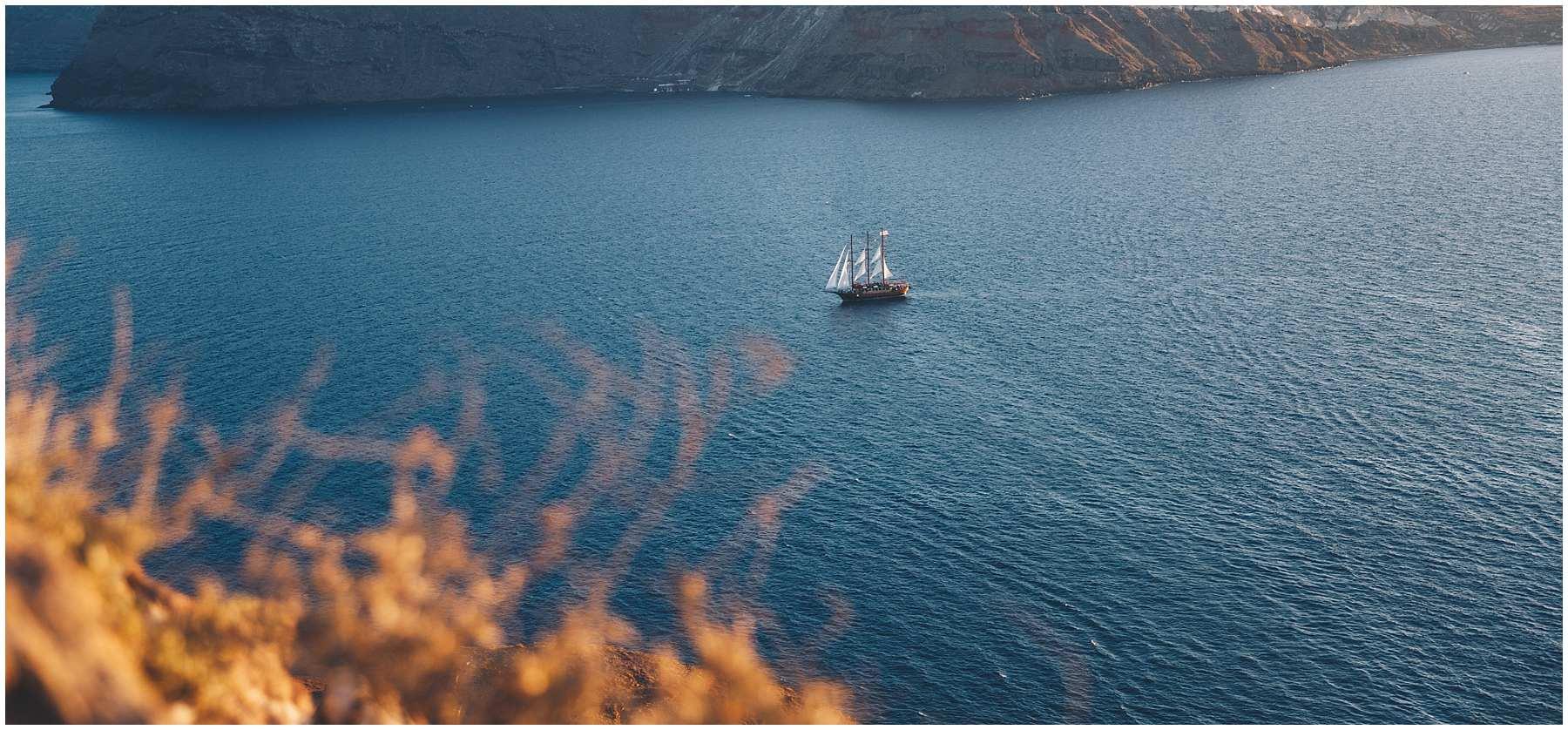 Greece_0047.jpg