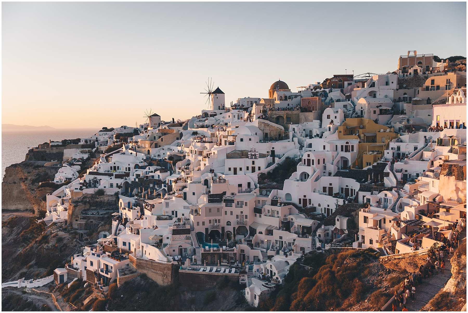 Greece_0048.jpg