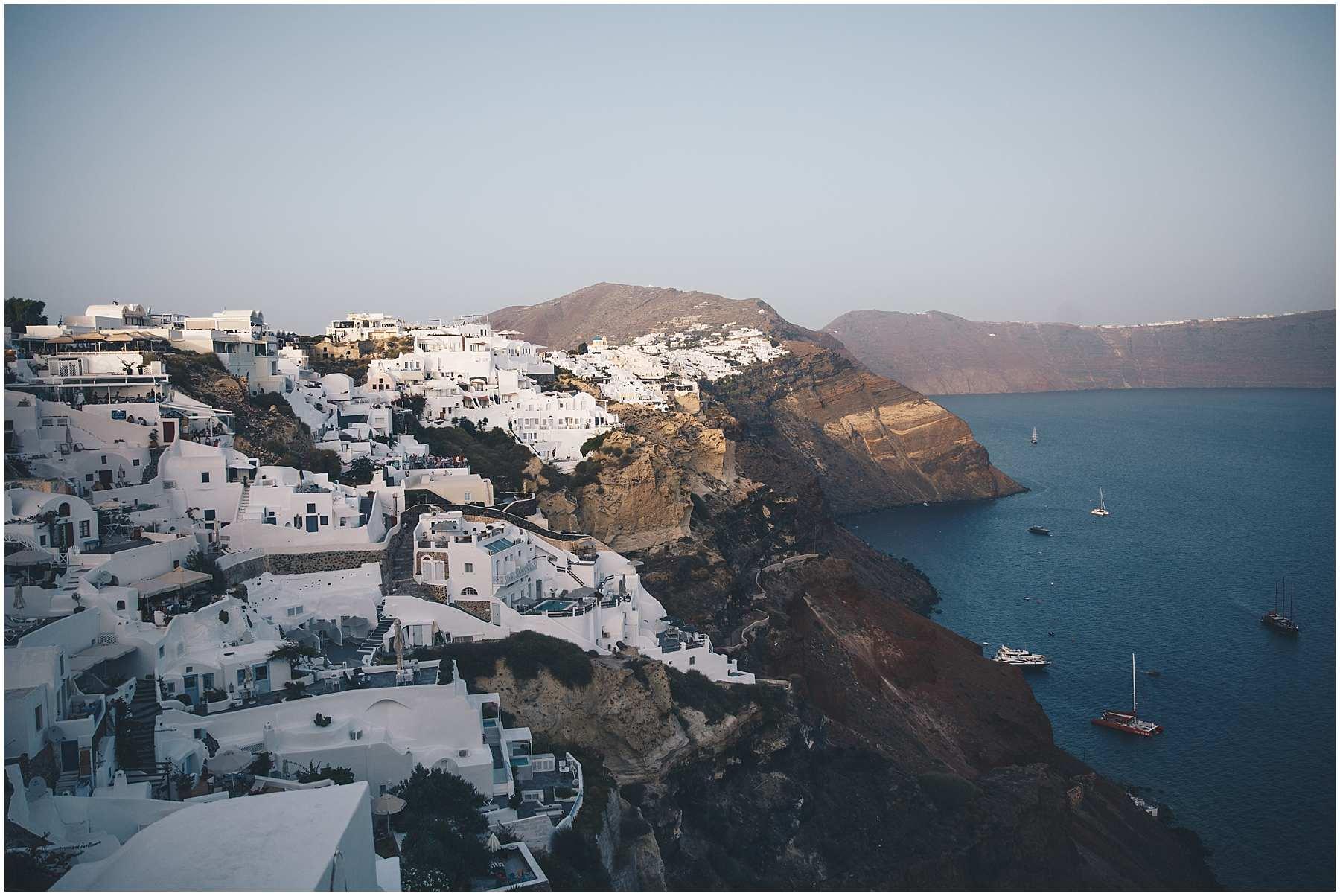 Greece_0049.jpg