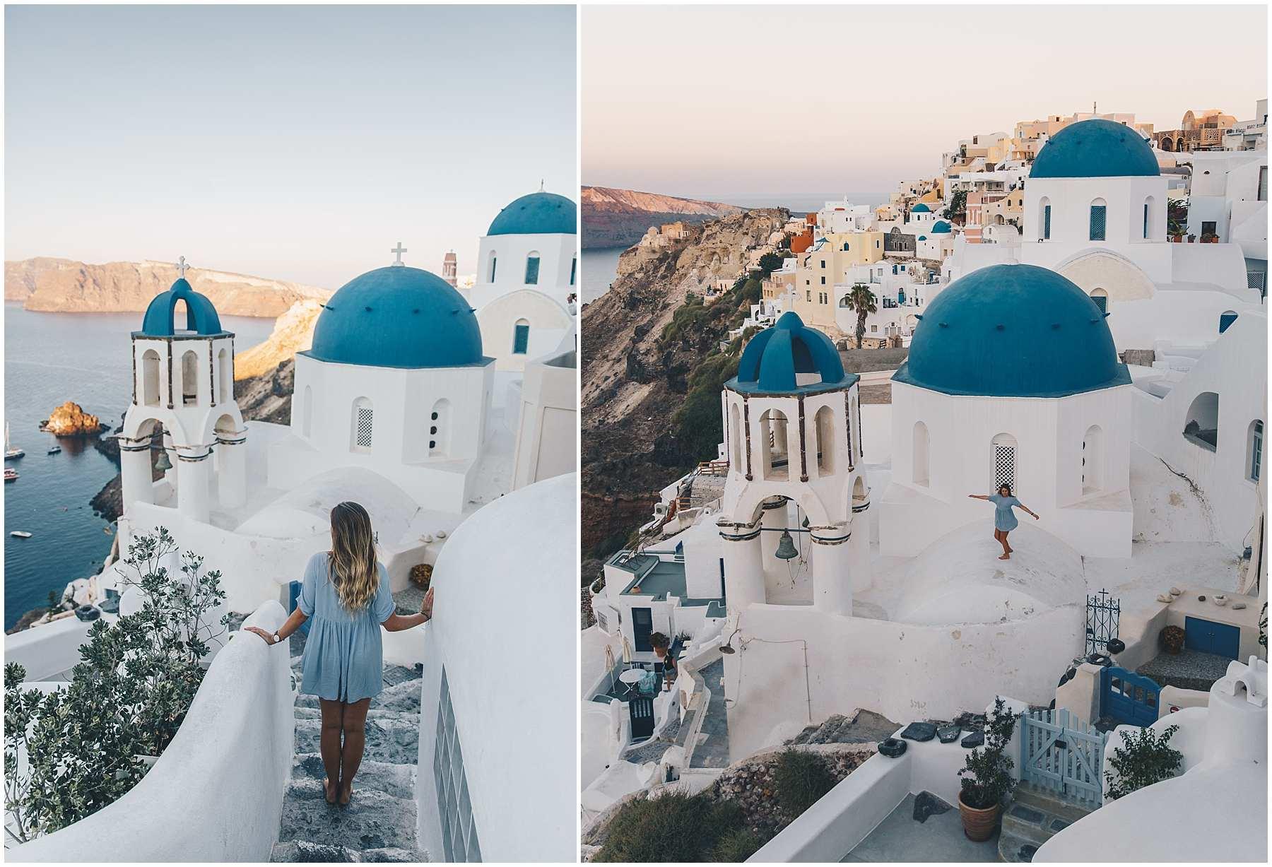 Greece_0056.jpg