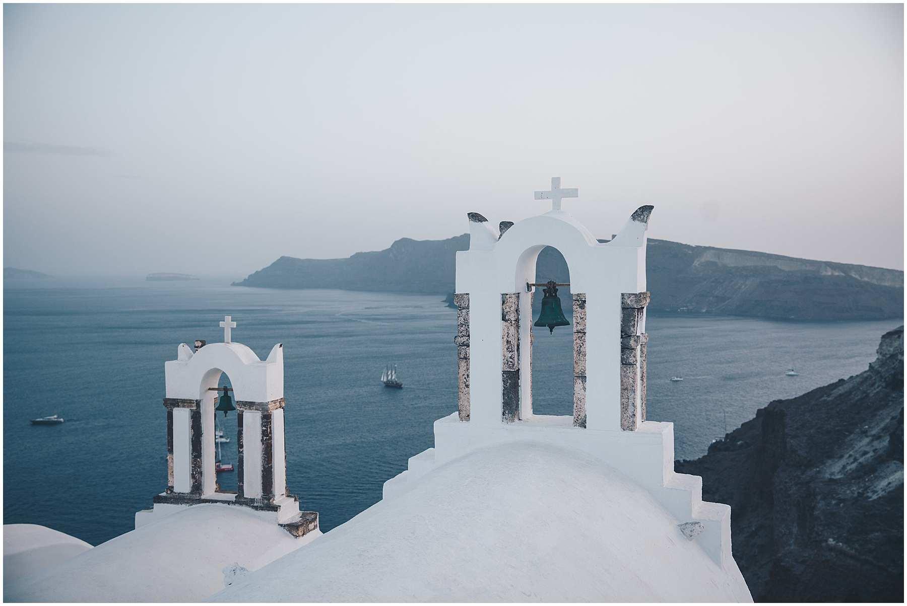 Greece_0057.jpg