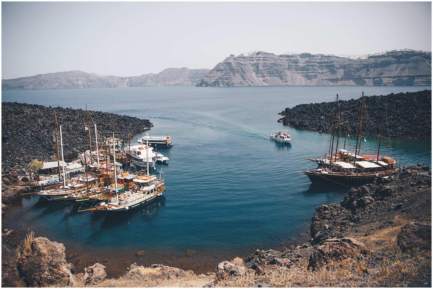 Greece_0063.jpg