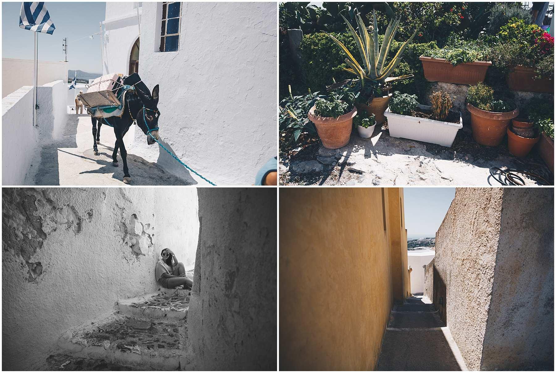 Greece_0068.jpg