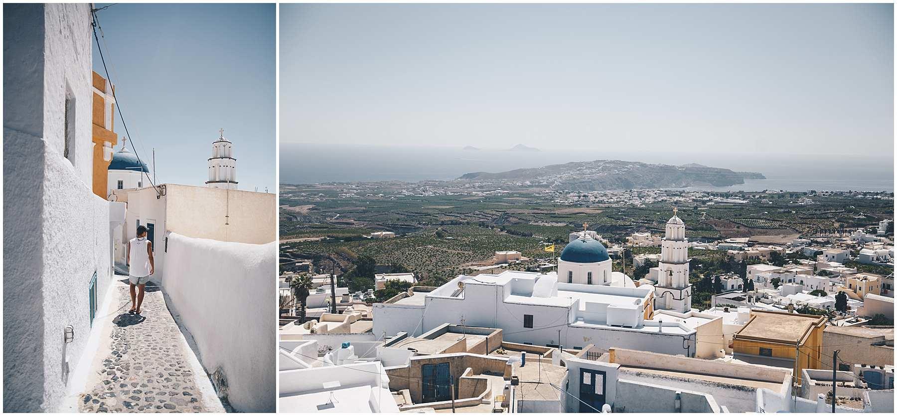 Greece_0069.jpg