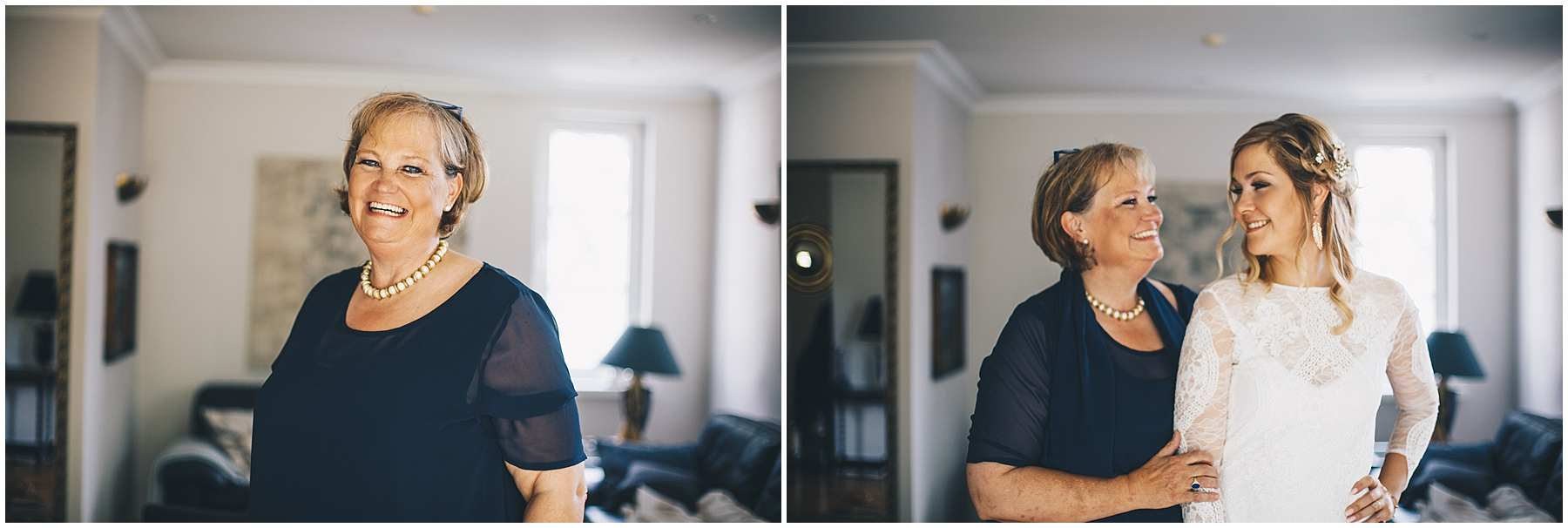Vera & Sebastian_0006.jpg